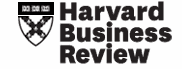 Harvard Business Review