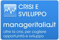Crisi e sviluppo