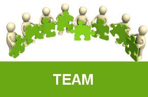 LucaBaiguini.com - Team