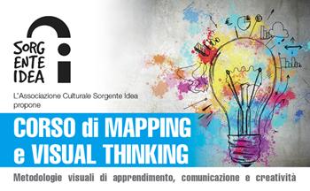 Mapping-Sorgente-Idea