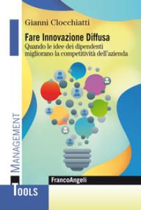 Fare innovazione diffusa