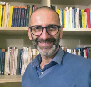 Luca baiguini