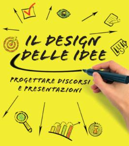 il-design-delle-idee