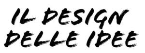 Il design delle idee